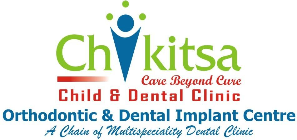 Chikitsa Child and Dental Clinic
