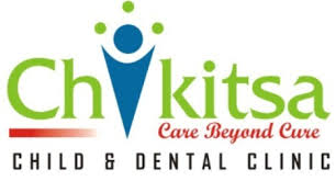 Chikitsa Child and Dental Clinic