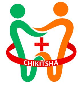 Chikitsha Healthcare