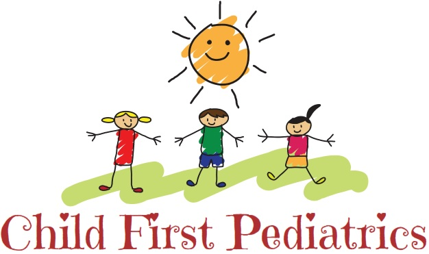 Child First Paediatric Clinic