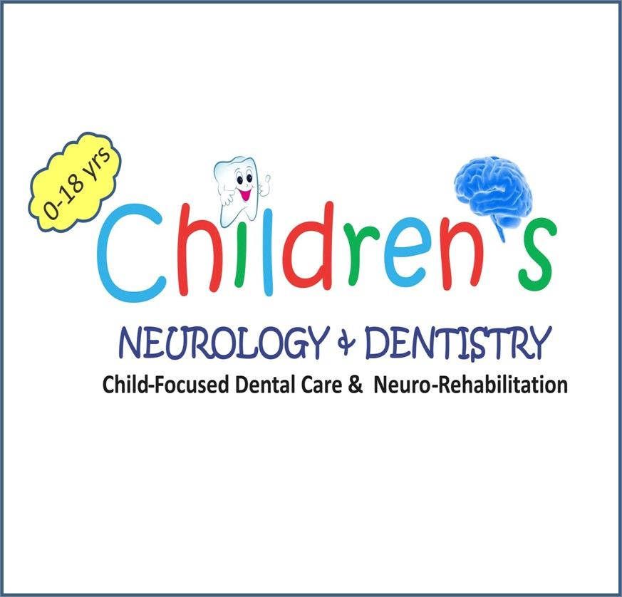 Children's Neurology & Dentistry