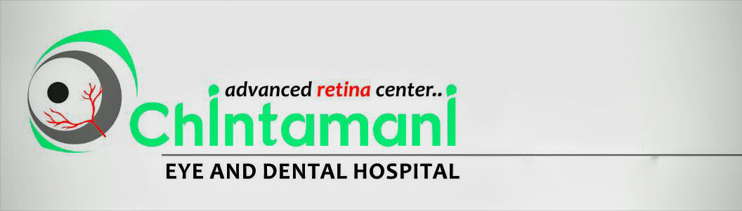 Chintamani Eye & Dental Clinic