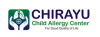 Chirayu Child Clinic