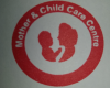 Chirayu Mother And Child Care Centre