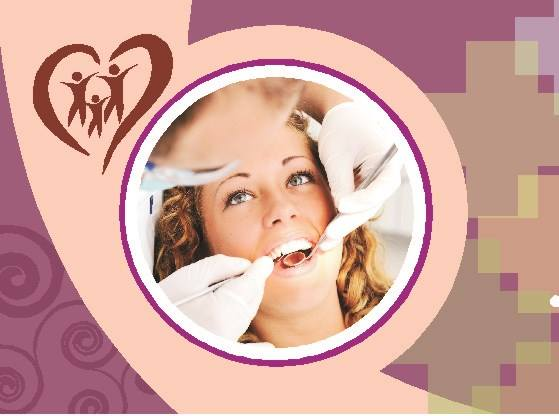 Chirayu Superspeciality Dental Clinic