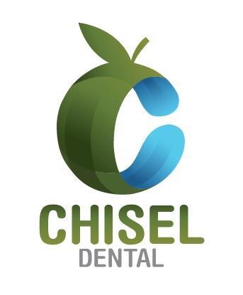 Chisel Dental