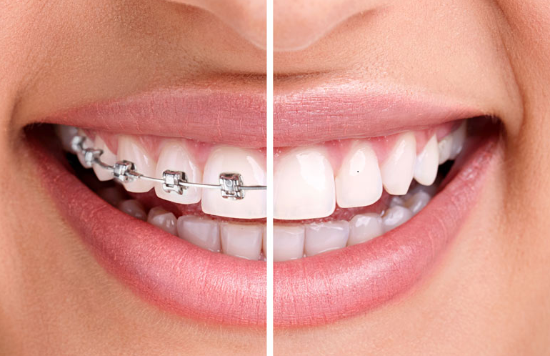 Choudhary Multi Speciality Dental Clinic