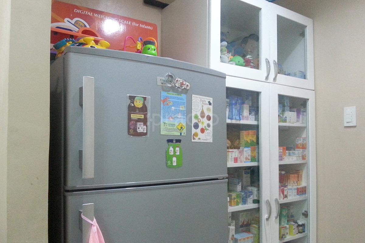Internal Medicines in Compostela, Cebu City | Practo