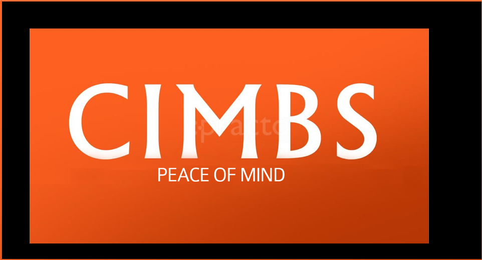 CIMBS - Delhi Psychiatry Centre