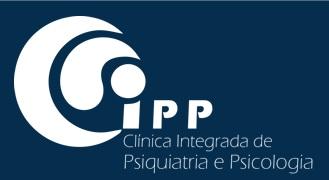 Clínica Integrada Psicologia e Psiquiatria - CIPP