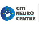 Citi Neuro Centre