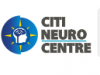 Citi Neuro Centre