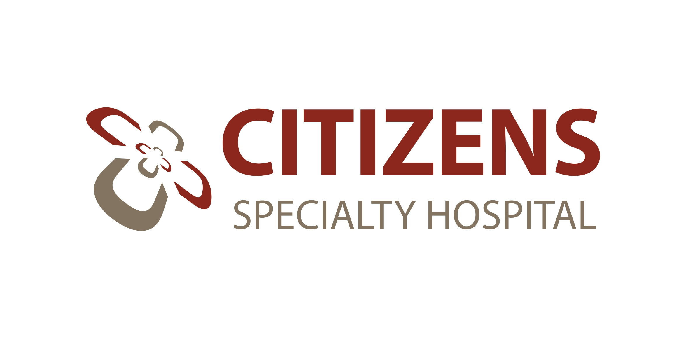 citizens specialty hospitals multi speciality hospital in