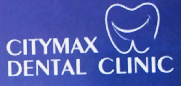 Citymax Dental Clinic