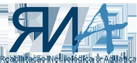 Clínica de  Reabilitação Neurológica e Aquática