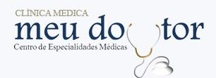 Clínica Meu Doutor