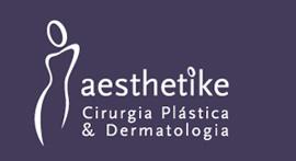 Clínica Aesthetike