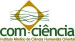 Clínica Com-Ciência