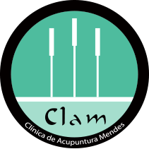 Clínica de Acupuntura Mendes / Esper