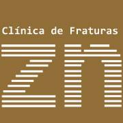 Clínica de Fraturas Zona Norte - Unidade I