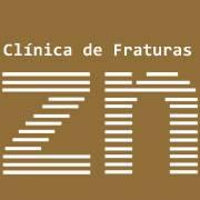 Clínica de Fraturas Zona Norte - Unidade II