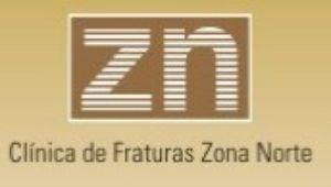 Clínica de Fraturas Zona Norte - Unidade III