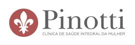 Clínica Pinotti