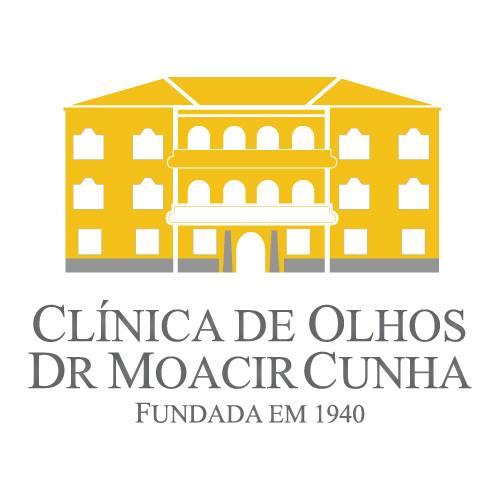 Clínica de Olhos Dr. Moacir Cunha
