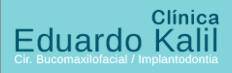 Clínica Dr. Eduardo Kalil