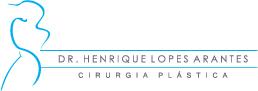 Clínica Dr. Henrique Lopes Arantes