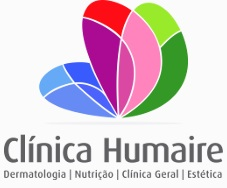 Clínica Humaire
