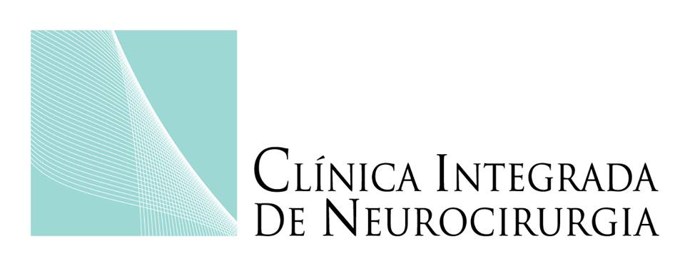 Clínica Integrada de Neurocirurgia