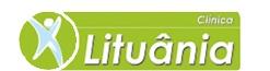 Clínica Lituânia