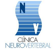 Clínica Neurovertebral