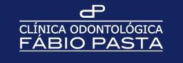 Clínica Odontológica Fábio Pasta