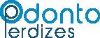 Clínica Odontoperdizes