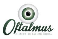 Clínica Oftalmus