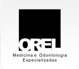 Clínica Orel