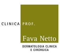 Clínica Professor Fava Netto