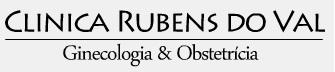 Clínica Rubens do Val