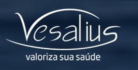 Clínica Vesalius