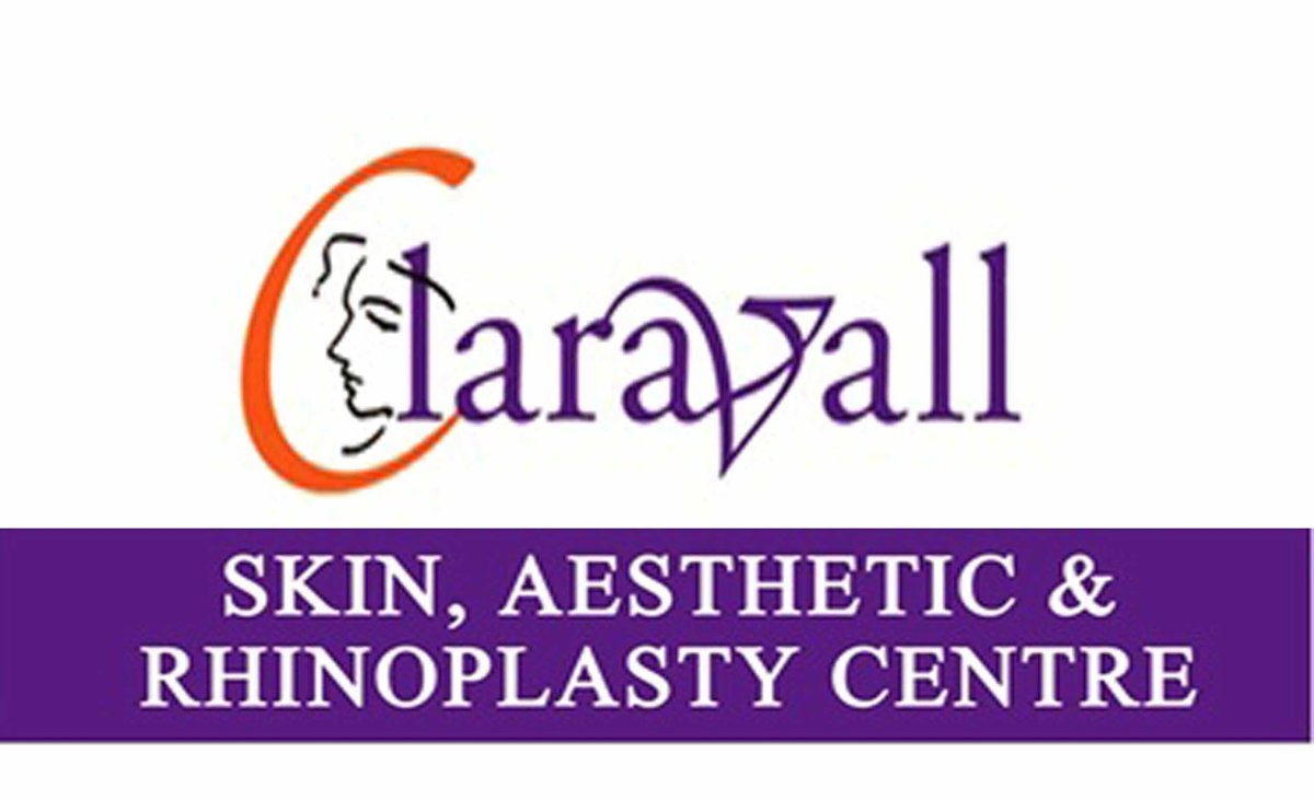 Clara V Facial Dermatology and Cosmetic Surgery Clinic