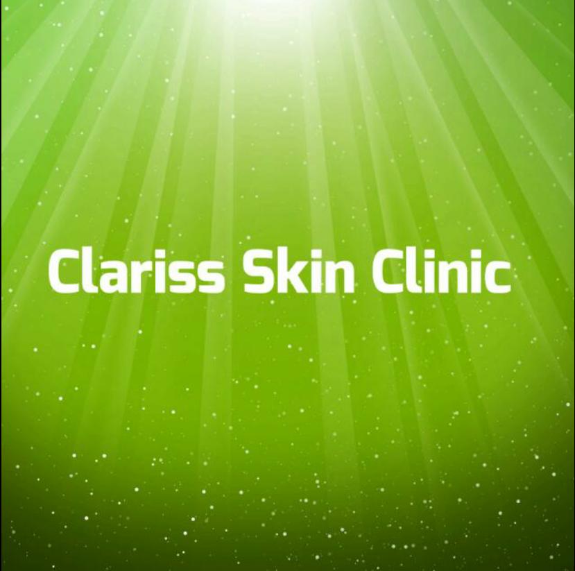 Clariss Skin Clinic