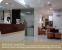 Clarity Aesthetic Medical And Dental Centers - Image 2