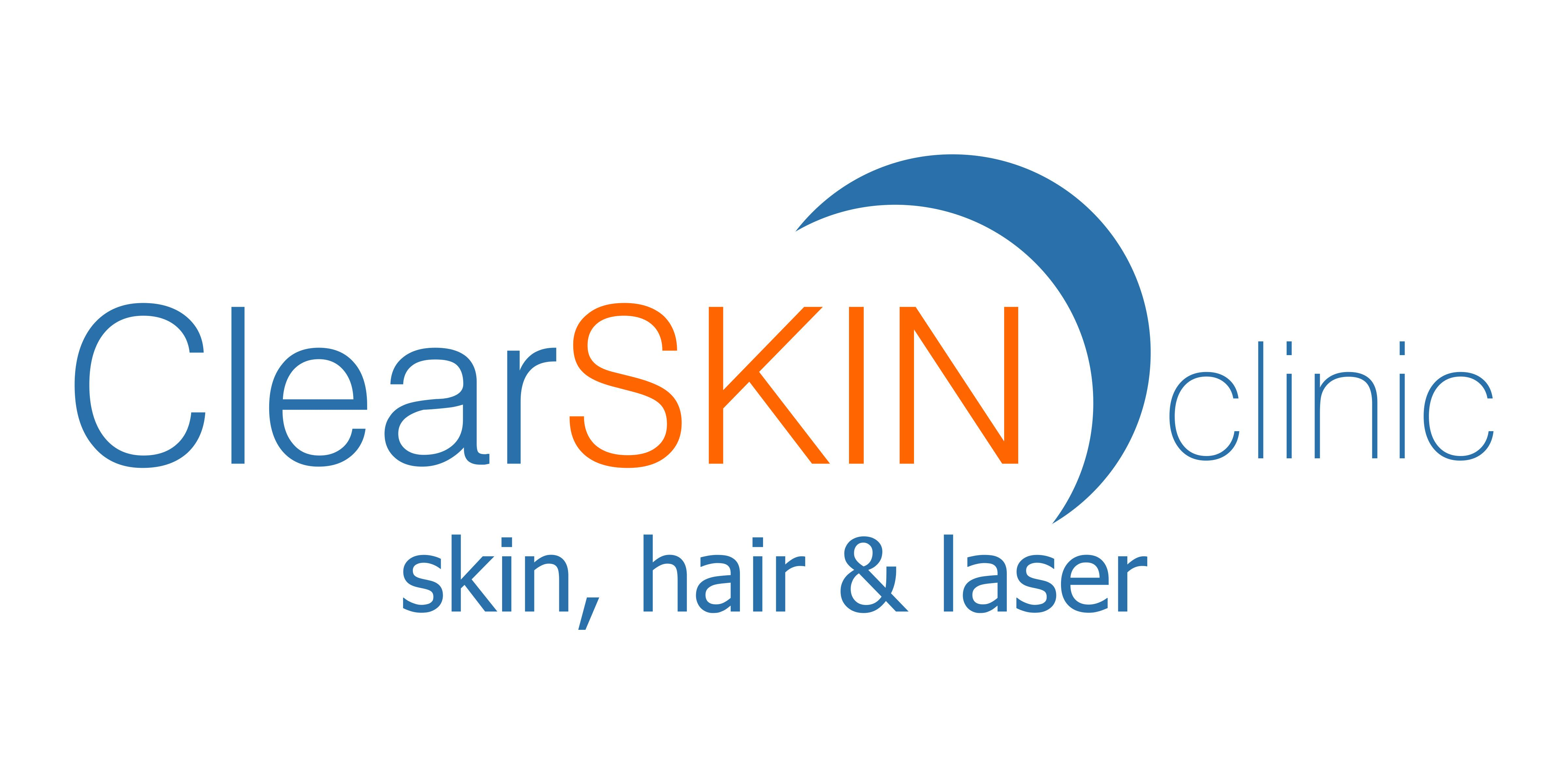 Clear Skin Clinic, Multi-Speciality Clinic in Thane West