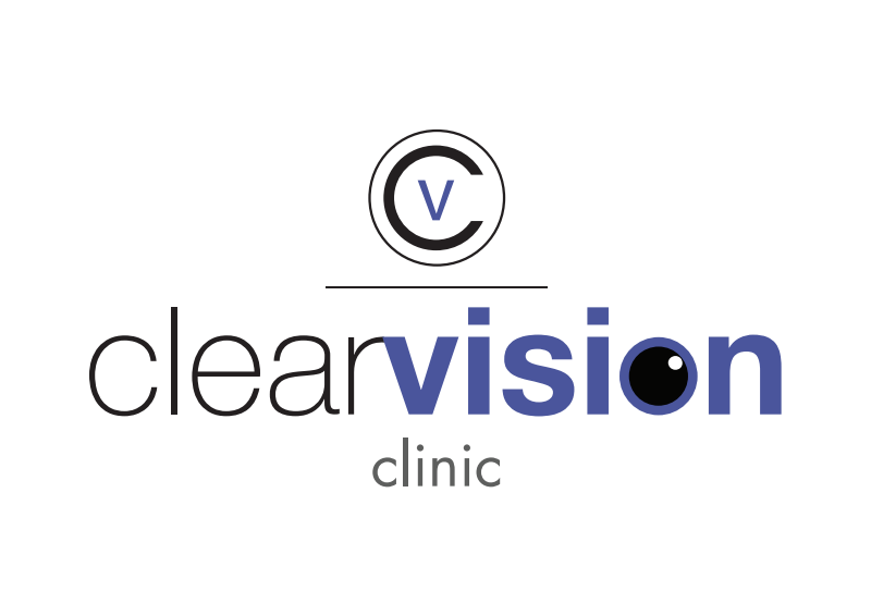 Clearvision Clinic