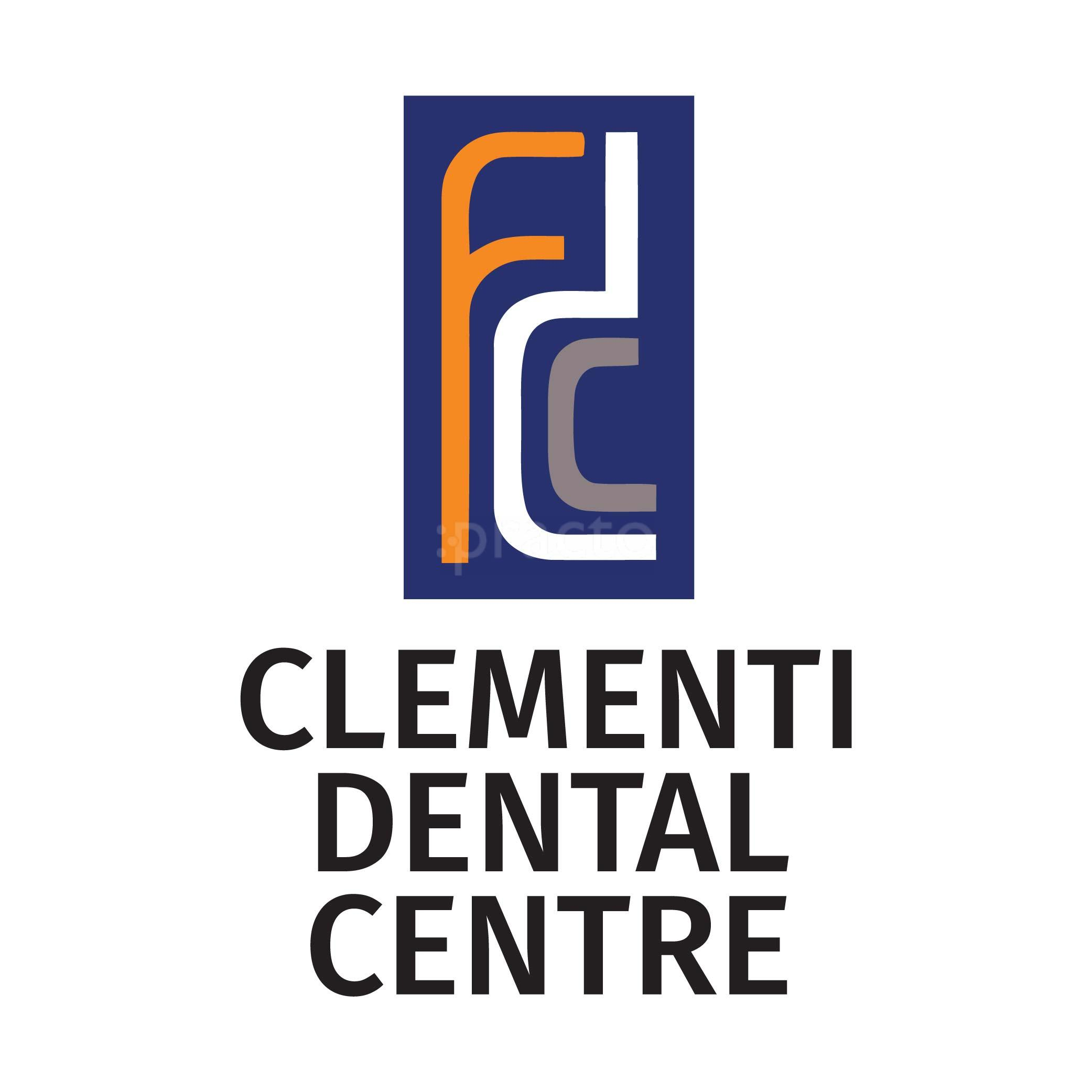 Clementi Dental Centre by FDC