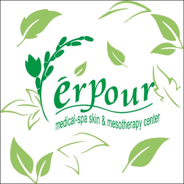 Clinic Erpour