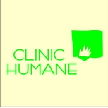 Clinic Humane