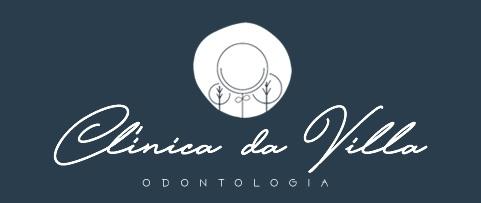 Clinica da Villa